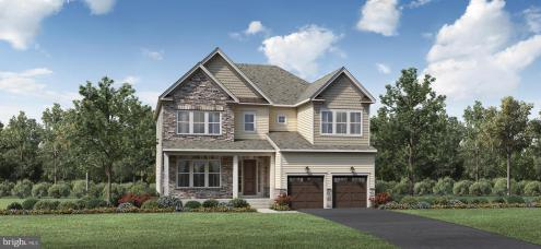 Photo of 251 Lily Lane 39, Kennett Square PA
