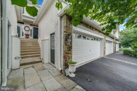 Photo of 1404 Whispering Brooke Drive, Newtown Square PA