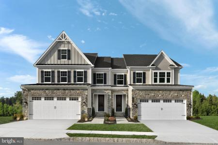 Photo of 4 Frost Lane, West Chester PA