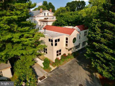 Photo of 509 Norris Lane, West Chester PA