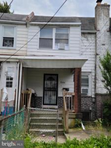 Photo of 7044 Greenwood Avenue, Upper Darby PA