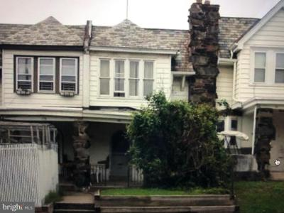 Photo of 180 Springton Road, Upper Darby PA