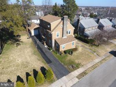 Photo of 545 Broadview Road, Upper Darby PA