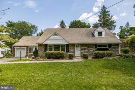 Photo of 3827 Providence Road, Newtown Square PA