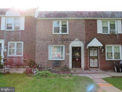 Photo of 555 S 2nd Street, Darby PA