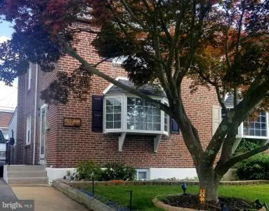 Photo of 422 E Rodgers Street, Ridley Park PA