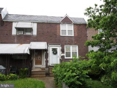 Photo of 5118 Gramercy Drive, Clifton Heights PA