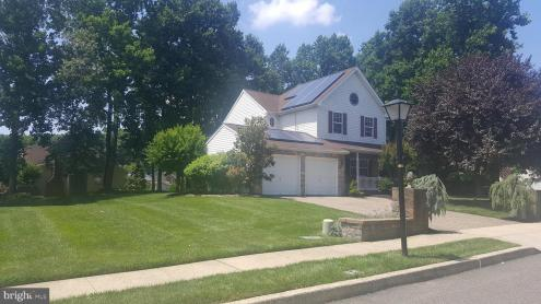 Photo of 227 Pennford Place, Garnet Valley PA