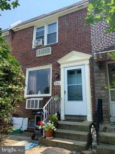 Photo of 446 Westmont Drive, Collingdale PA