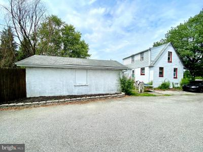 Photo of 1105 Meetinghouse Road, Boothwyn PA