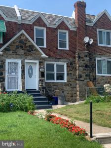 Photo of 7241 Spruce Street, Upper Darby PA