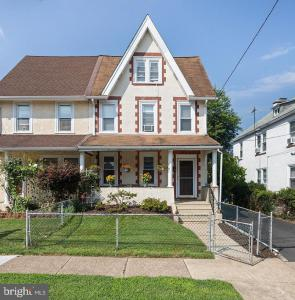 Photo of 2618 Chestnut Avenue, Ardmore PA
