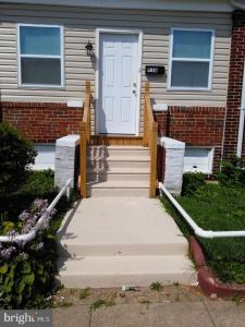Photo of 936 Mcdowell Avenue, Chester PA