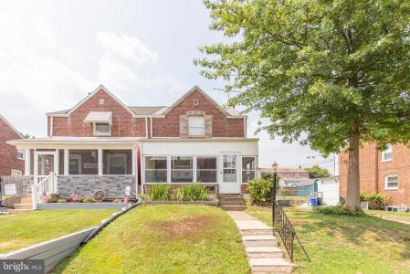 Photo of 630 Darby Road, Ridley Park PA