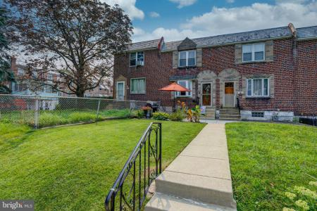 Photo of 364 Rively, Collingdale PA
