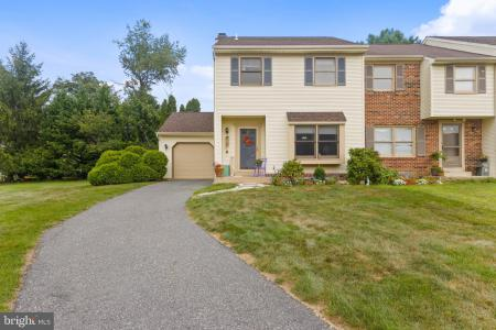 Photo of 249 Sulky Way, Chadds Ford PA