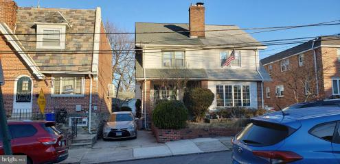Photo of 310 Highland Avenue, Upper Darby PA