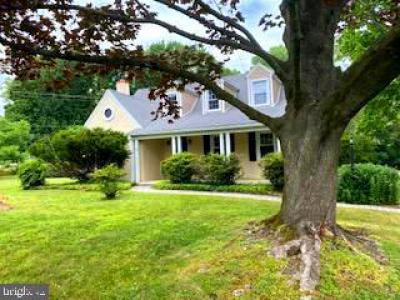 Photo of 275 Concord Road, Garnet Valley PA
