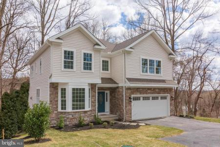 Photo of 11 Rock Hill Road, Newtown Square PA