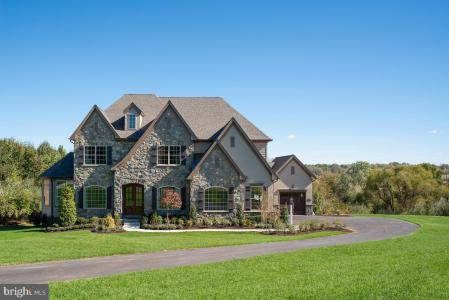 Photo of 0 Parkview Way, Newtown Square PA