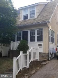 Photo of 3835 Marshall Road, Drexel Hill PA