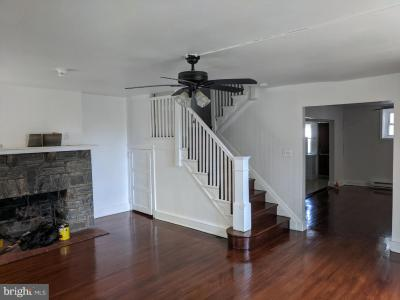 Photo of 129 Copley Road, Upper Darby PA
