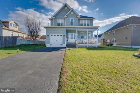 Photo of 110 W Hinkley Avenue, Ridley Park PA