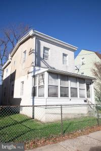 Photo of 4216 Post Road, Trainer PA