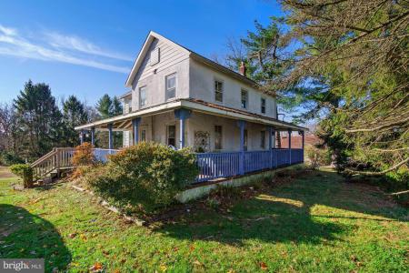Photo of 1150 Smithbridge Road, Chadds Ford PA