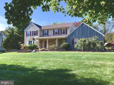 Photo of 3791 Brookcroft Lane, Garnet Valley PA