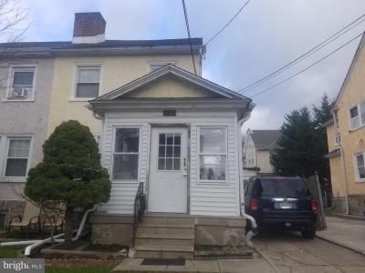 Photo of 521 Winfield Avenue, Upper Darby PA