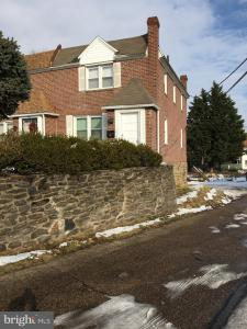 Photo of 345 Copley Road, Upper Darby PA