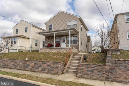 Photo of 1553 Hewes Avenue, Linwood PA