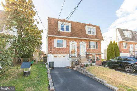 Photo of 109 Chester Avenue, Folsom PA
