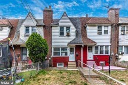 Photo of 274 Kent Road, Upper Darby PA
