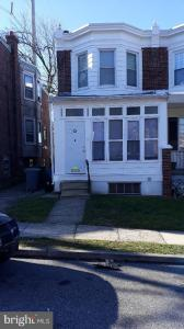 Photo of 8 Cherry Street, Collingdale PA
