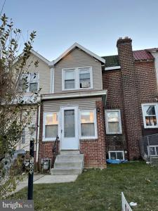 Photo of 128 Whitely Terrace, Darby PA