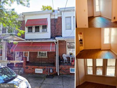 Photo of 930 Pennell Street, Chester PA