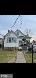 Photo of 1334 Virginia Avenue, Havertown PA