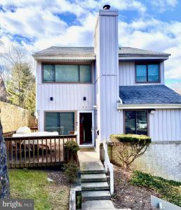 Photo of 1201 Cable Hill Drive, Springfield PA