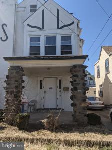 Photo of 514 Larchwood Avenue, Upper Darby PA
