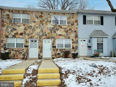Photo of 1330 Rolling Glen Drive, Upper Chichester PA