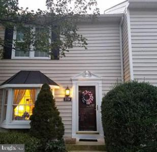 Photo of 3704 Fox Pointe Court, Glen Mills PA