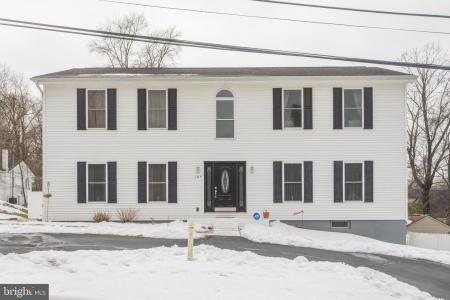 Photo of 105 Elm Avenue, Aston PA