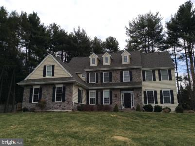 Photo of 150 Mattson Road Lota, Garnet Valley PA