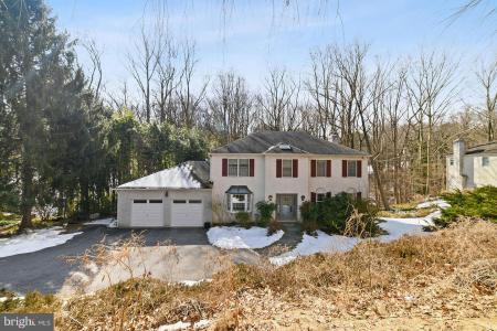 Photo of 19 S Longpoint Lane, Rose Valley PA