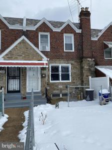 Photo of 7230 Pine Street, Upper Darby PA