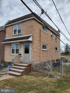 Photo of 238 W Wyncliffe Avenue, Clifton Heights PA