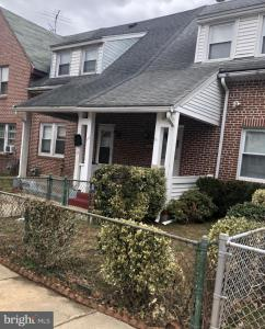 Photo of 1113 Sterling, Linwood PA