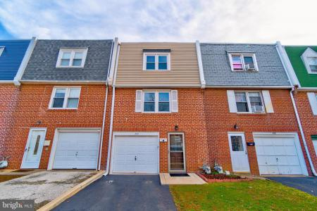 Photo of 310 Austin Drive, Clifton Heights PA